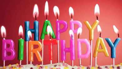 happy birthday status for gf download