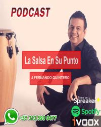 J. Fernando Quintero