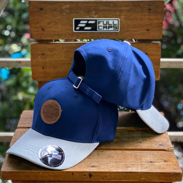 SMOOF_CAP_BLUE-4