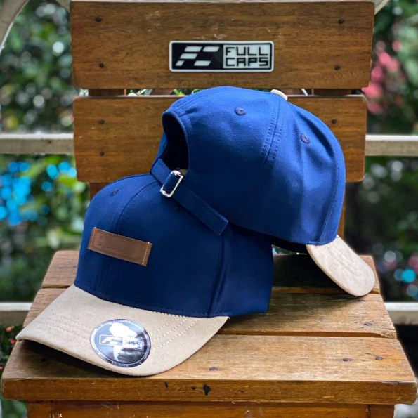 SMOOF_CAP_BLUE-5