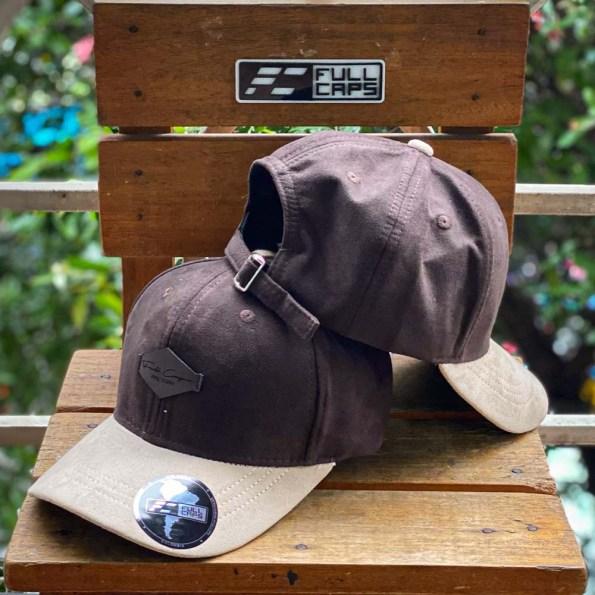 SMOOF_CAP_BROWN-3