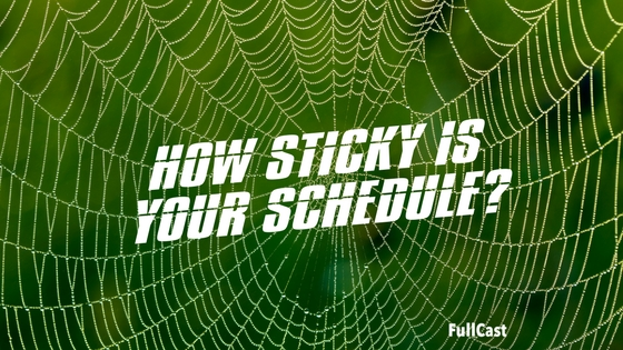 Why You Need To Use A Calendaring Tool To Schedule Your Podcast Guests