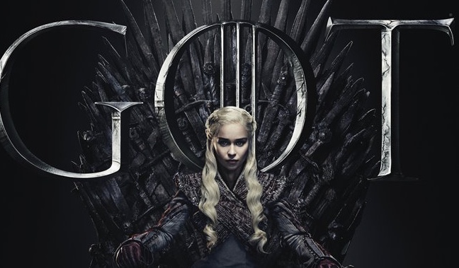 'Game Of Thrones' Final Episode Runtimes Offically Revealed By HBO