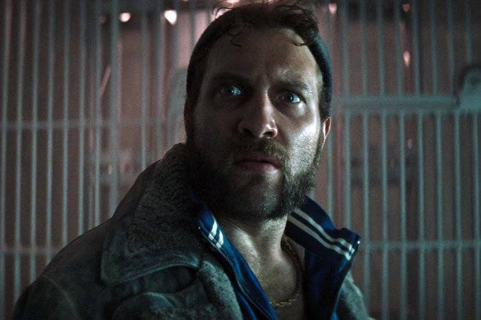 Jai Courtney To Return As Captain Boomerang In 'The Suicide Squad'