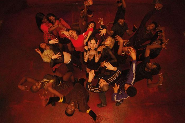 """'Climax' Review: """"Murder On The Dancefloor"""""""