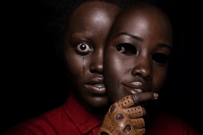 'Us' Review: A Social Horror Film For The Ages