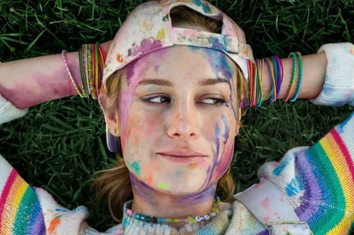 Full Circle Showdown: 'Unicorn Store' Review