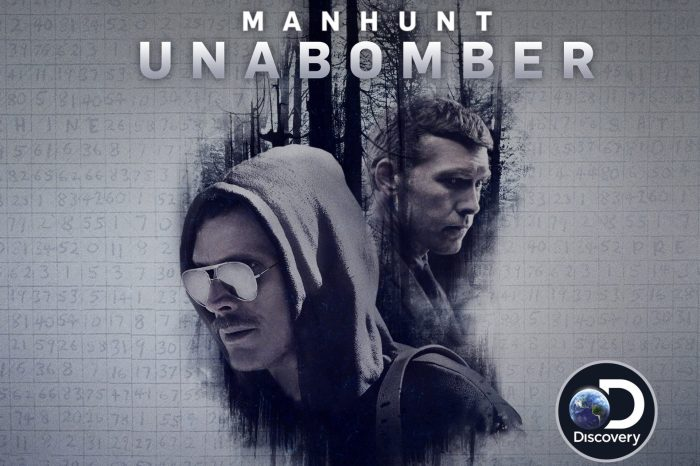 The Second Season Of 'Manhunt' To Focus On Olympic Park Bombing (Exclusive)