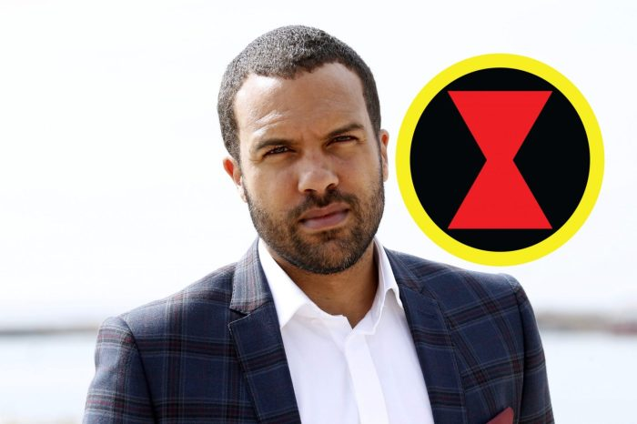 'Black Widow' Adds 'The Handmaid's Tale' Actor O-T Fagbenle