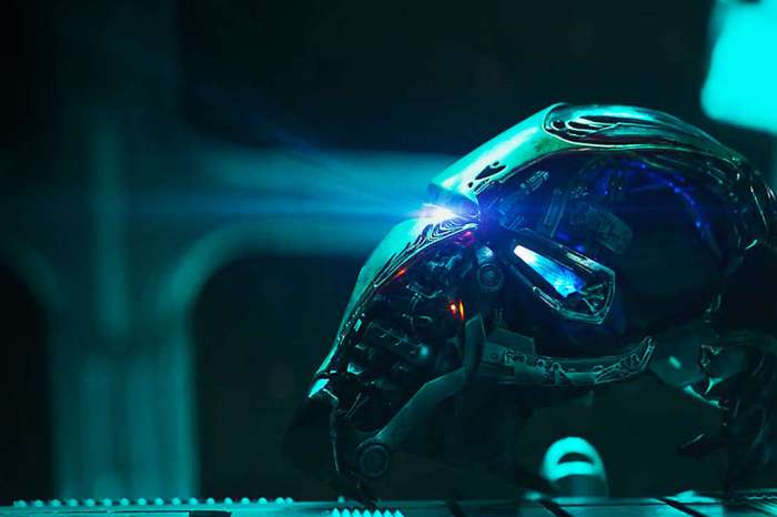 'Avengers: Endgame' Sails Past Titanic In Record Breaking Time