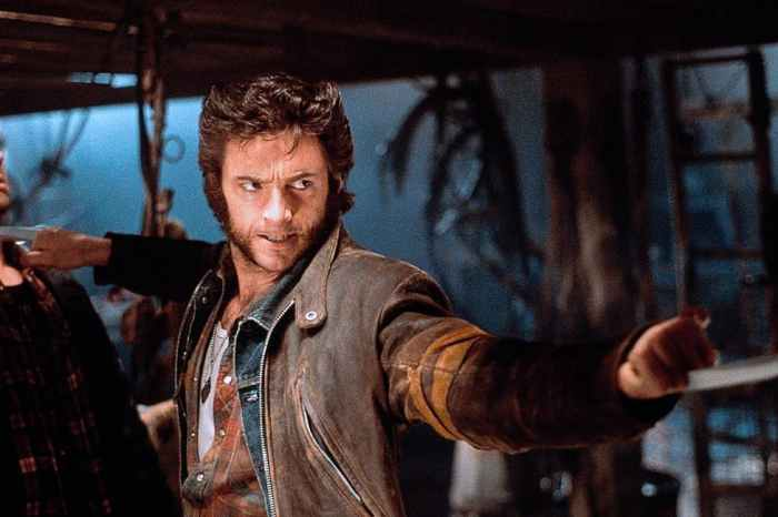 Matthew Vaughn Wanted To Include Young Wolverine In 'X-Men: First Class' Sequel