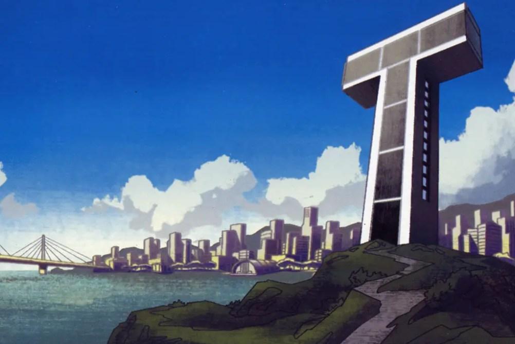 Le Breakfast des Titans Titans_Tower.jpg?zoom=2