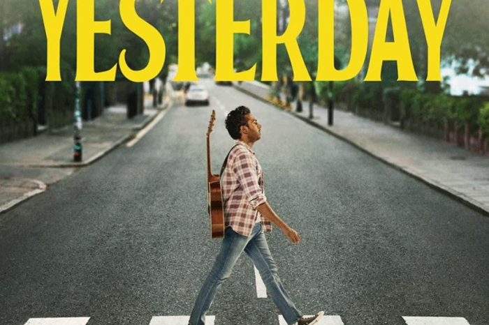 """'Yesterday' Review: """"An Unsatisfying Version Of An Intriguing Hook"""""""