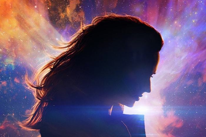 X-Men Week: Full Circle Showdown - 'Dark Phoenix' Review