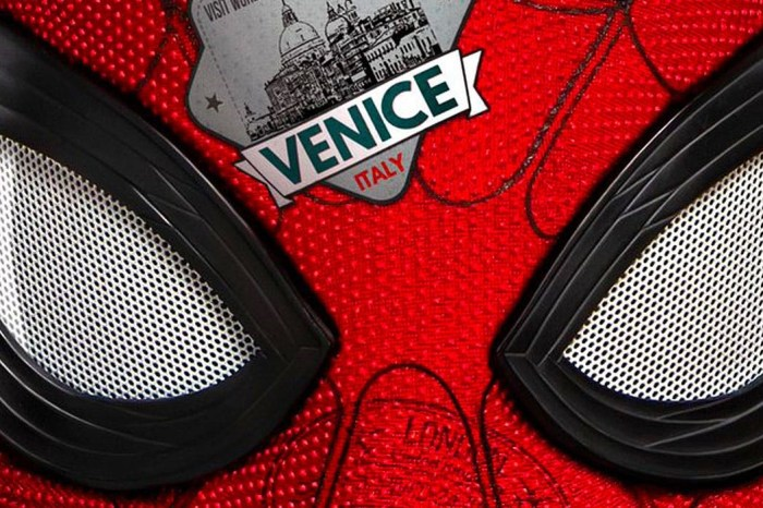 'Spider-Man: Far From Home' Runtime Officially Revealed