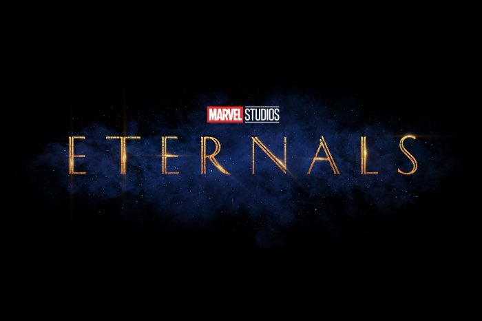 The Official Cast for Marvel's 'The Eternals' Revealed