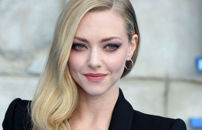 Amanda Seyfried Rejected Major Role In Marvel Cinematic Universe