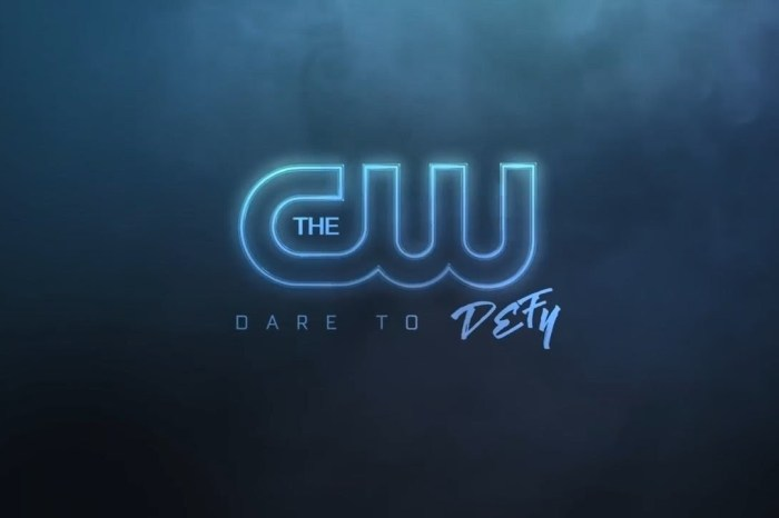 The CW Network Has Plans To Add Another Show To The Arrowverse