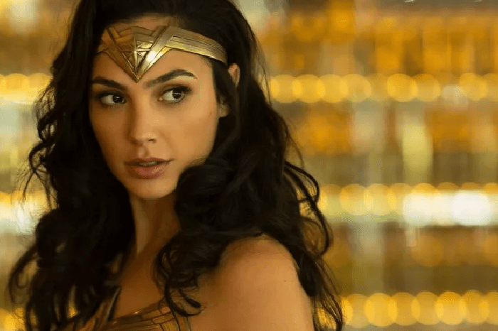 Posters For 'Birds Of Prey' & 'Wonder Woman 1984' Tease DC's Films