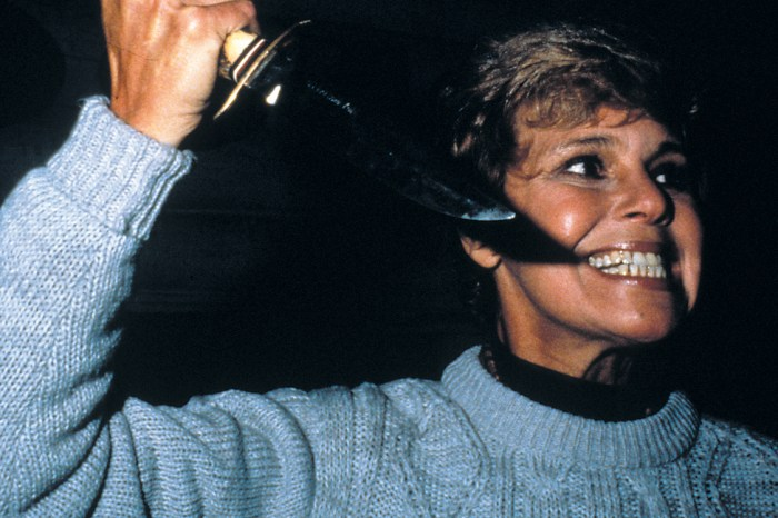 "Full Circle Flashback: 'Friday the 13th' (1980) Review - ""The Slasher Takes Shape"""