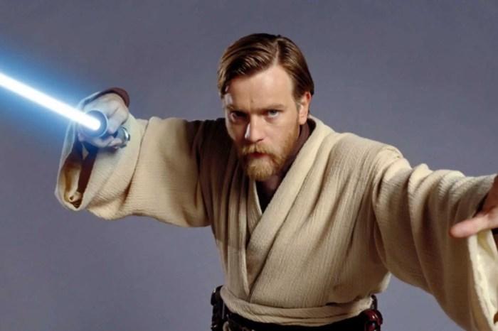 'The Mandalorian' Director Deborah Chow To Helm Obi-Wan Kenobi Series