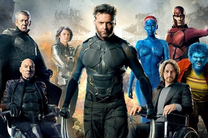 Exploring The Impact & Complicated Legacy Of The X-Men Film Franchise
