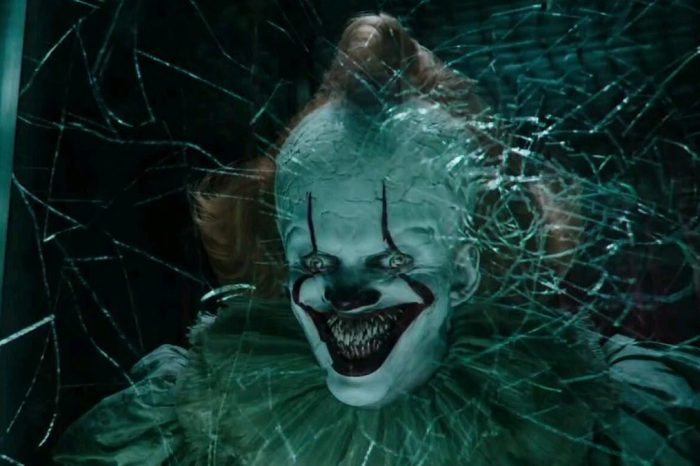 """'It: Chapter Two' Review: """"A Wonderful King Adaptation That Keeps Fear Alive"""""""