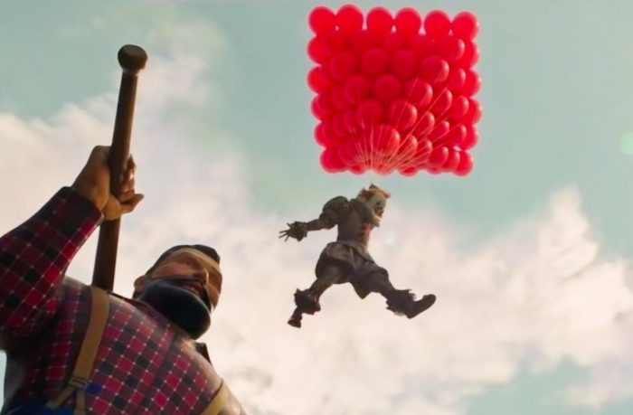 """'IT: Chapter Two' Spoiler Review - """"The First True Horror Blockbuster"""""""