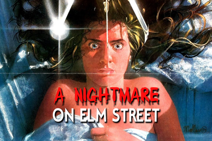13 Slashers Through the Ages: 'A Nightmare on Elm Street' Review