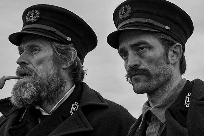 """'The Lighthouse' Spoiler Review: """"A Promethean Tragedy"""""""