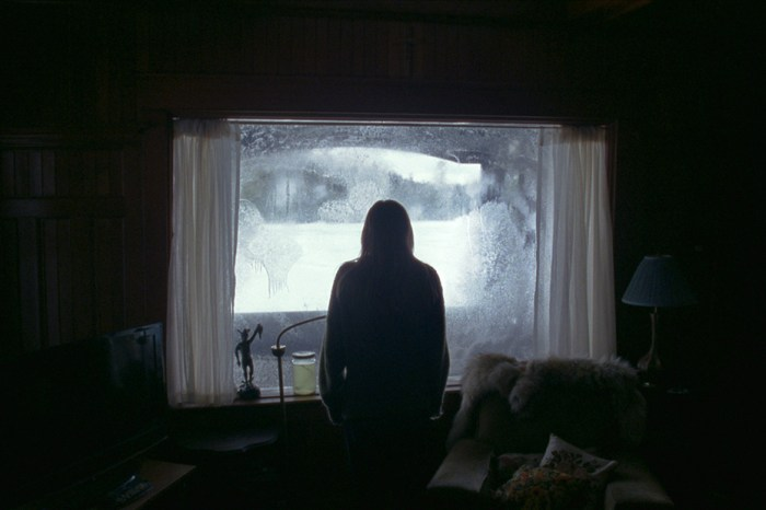 Fantastic Fest Review: 'The Lodge' Weaponizes Emotion For An Unforgettable Horror Masterwork