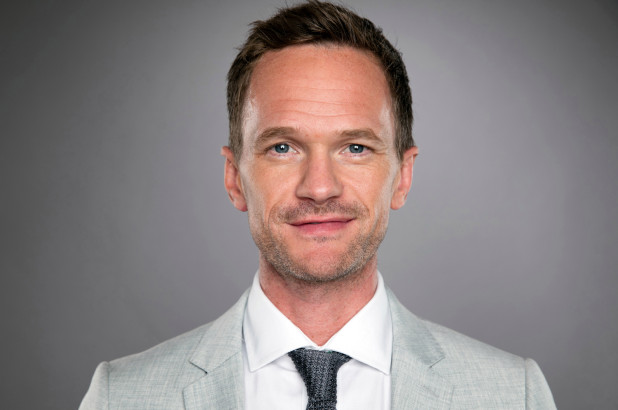 Neil Patrick Harris Joins The Cast Of 'Matrix 4'