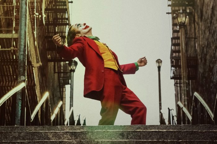 """'Joker' Spoiler Review: """"An Unsettling Yet Captivating Supervillain Movie"""""""