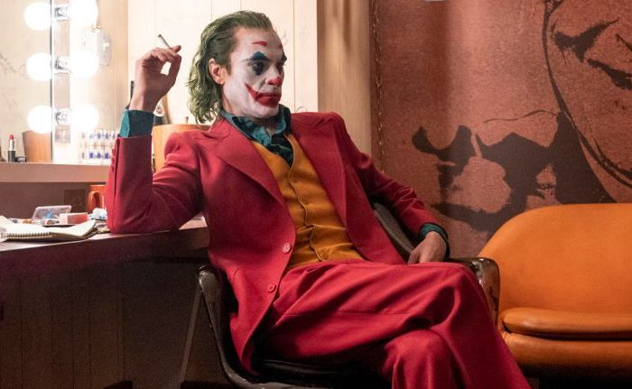 'Joker' Breaks Box Office Records With $234 Million Worldwide In Its Opening Weekend