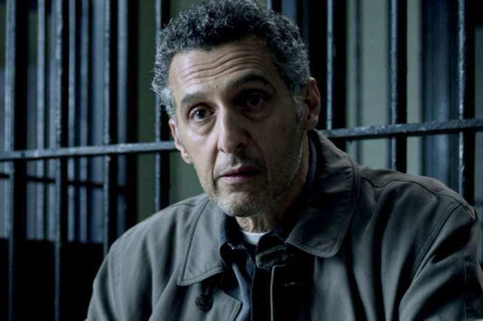 John Turturro To Play Carmine Falcone In Matt Reeves' 'The Batman'
