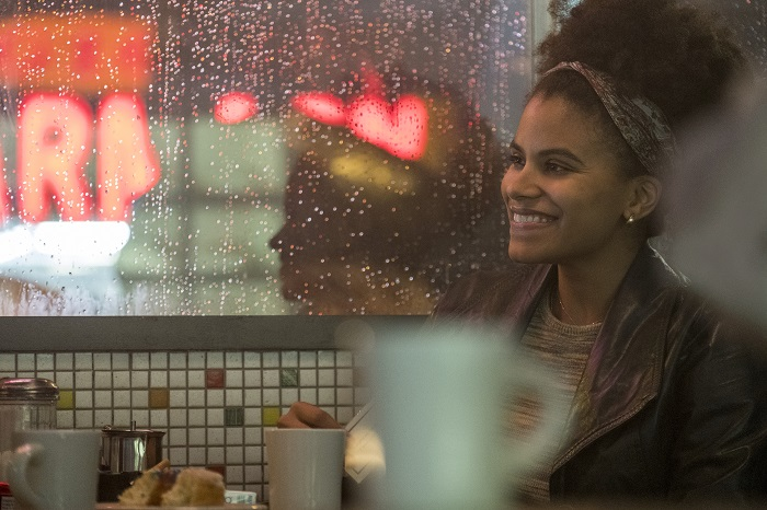 'Joker': Deleted Scene Confirms Zazie Beetz's Sophie Is Still Alive