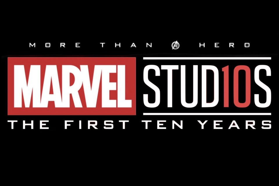 Marvel Studios Officially Takes Over Television Unit