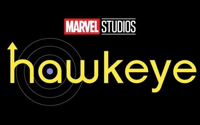 Marvel's 'Hawkeye' Series Reportedly Delayed Indefinitely