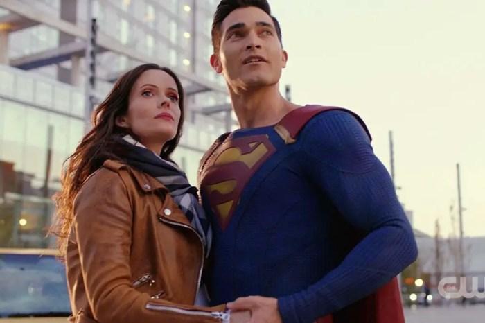 Character Breakdowns For 'Superman & Lois' Revealed