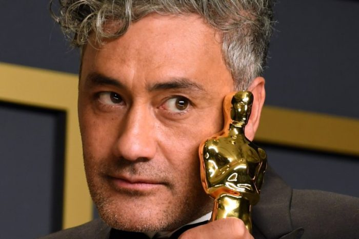 Taika Waititi To Write & Direct Oompa Loompas Animated Series For Netflix