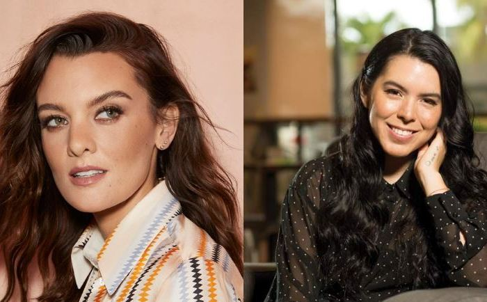 'SMILF' Creator Frankie Shaw To Direct T Kira Madden's 'Long Live the Tribe of Fatherless Girls'