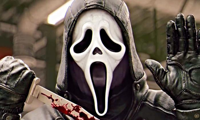 'Scream 5' In Development With 'Ready Or Not' Directors