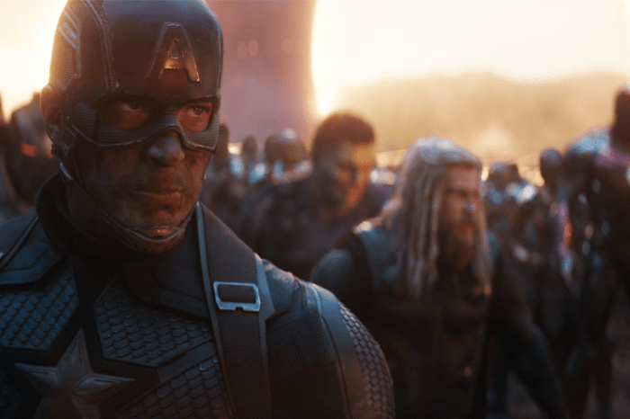 Why 'Avengers: Endgame' Is The Best The Genre Has To Offer