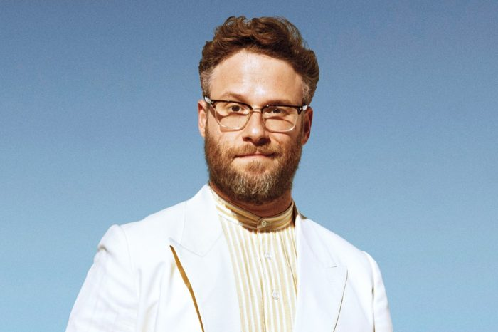 Seth Rogen's 'An American Pickle' Picked Up By HBO Max