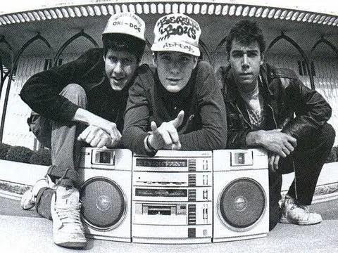 "'Beastie Boys Story' Review: ""A Heartfelt Tribute"""