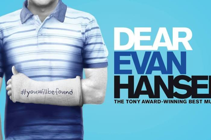 Kaitlyn Dever Joins Ben Platt In 'Dear Evan Hansen' Movie