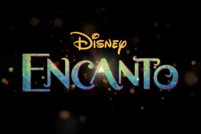 Byron Howard & Jared Bush To Helm Disney's 'Encanto'