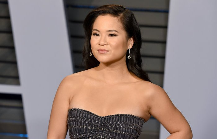 'The Last Jedi' Star Kelly Marie Tran Joins Hulu Anthology Series 'Monsterland'