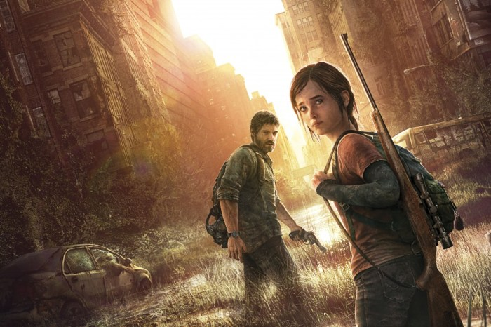 'The Last of Us' Can Save Video Game Adaptations