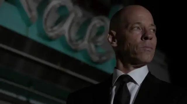 Agents Of S.H.I.E.L.D.' Star Joel Stoffer Cast In 'Stranger Things ...